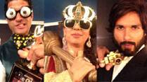 screenawards-209
