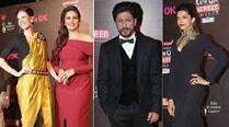 screenawards-fashion-209