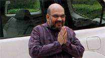 The decision was reportedly taken by BJP general secretary and UP in-charge Amit Shah at a party meeting in Lucknow on Tuesday.