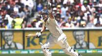 This is the time of my life, says ShaneWatson