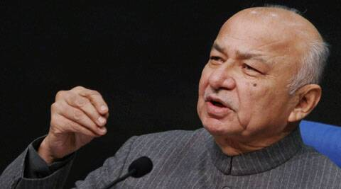 Sources said Shinde is understood to be in the process of finalising the notice after consulting legal experts.
