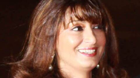 Sunanda Pushkar, Shashi Tharoor's wife, passed away on Friday night in a hotel she was staying at in Delhi.