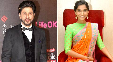 Bollywood is set to get its brand new onscreen pair in 2015.