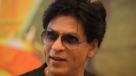Shah Rukh Khan, who was injured on Thursday while shooting for his upcoming film 'Happy New Year', will have to undergo a few medical tests.