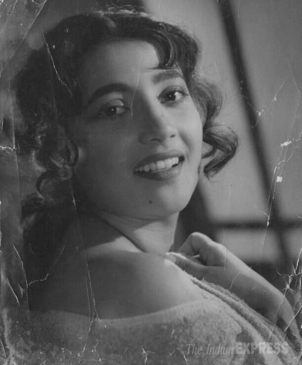 Legendary actress Suchitra Sen's memorable films