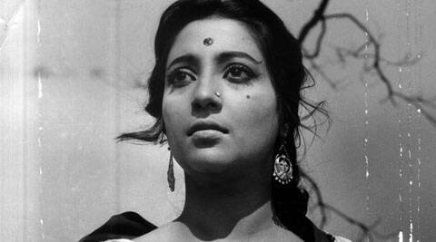 suchitra sen and uttam kumar movies