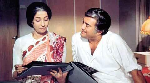 Suchitra Sen films
