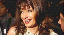 52-year-old Sunanda was found dead in a 5-star hotel in South Delhi on Friday night. (PTI)