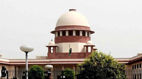 The Madras HC had moved the SC to lift a Division Bench order.