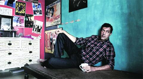 Rajat Kapoor on his latest directorial venture Ankhon Dekhi and wanting to make more cinema about the common man.