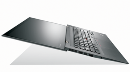 CES 2014: Lenovo announces ThinkPad X1 Carbon, world's lightest 14 inch Ultrabook