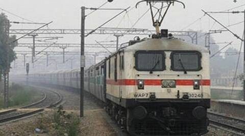 This minute clause makes the five-member RTA as strong as possible without amending the Railway Act, 1989. (PTI)