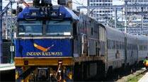 Railways to try airline fare model on 20routes