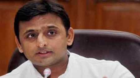 Governor seeks CM Akhilesh Yadav's clarification on 23 Lokayukta reports