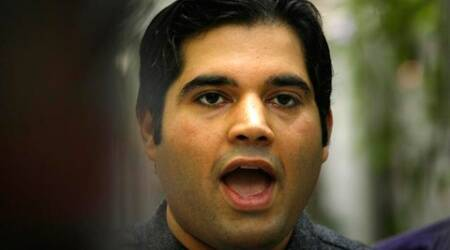Positive politics is need of hour, says BJP MP Varun Gandhi