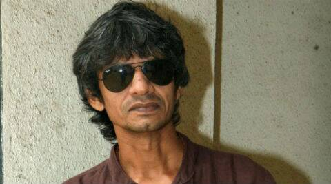 Apart from Raaz, the film's cast include 'Oye Lucky Lucky Oye' actor Manu Rishi, Raj Zutshi and Vishwajeet Pradhan.