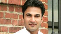 Vikas Khanna gears up for new show 'Coastal Curries'
