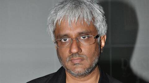 Vikram Bhatt started the 'Raaz' series.