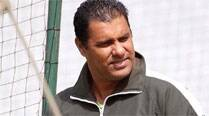 Bowling action crackdown will affect teams' WC preparations: Waqar Younis