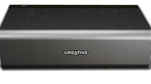 Creative Technology launches Sound Blaster Roar exclusively on Amazon at Rs 15,999
