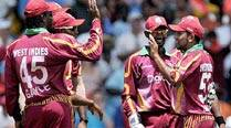West Indies endorse change, say its revenue will double