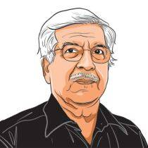 TN Srinivasan's work will continue to enrich the discipline of economics