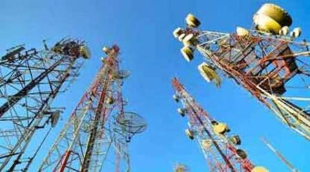 Loop Telecom filed plea seeking directions for referring the matter to Lok Adalat for settlement. (PTI)