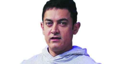 MASTER CLASS: Aamir Khan