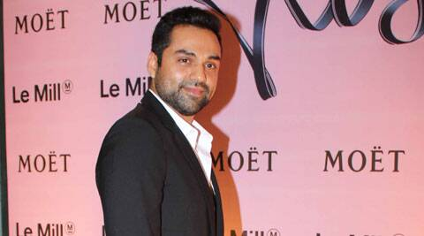 In 2007, Abhay Deol approached several producers with an idea for a film.