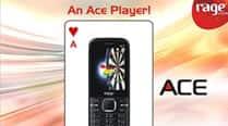 Rage Ace