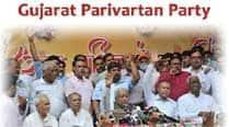 Eye on polls, GPP set forhomecoming