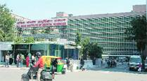Doctors to move court for stay on AIIMS hiring drive