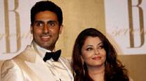 Aishwarya didn't marry me because I am a Bachchan: Abhishek Bachchan