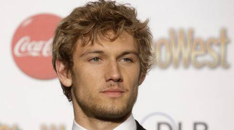 alex pettyfer fanalex pettyfer films, alex pettyfer gif, alex pettyfer 2016, alex pettyfer beastly, alex pettyfer instagram, alex pettyfer wikipedia, alex pettyfer 2017, alex pettyfer young, alex pettyfer and marloes horst, alex pettyfer and emma roberts, alex pettyfer photoshoot, alex pettyfer vk, alex pettyfer png, alex pettyfer 2008, alex pettyfer kinopoisk, alex pettyfer imdb, alex pettyfer фильмография, alex pettyfer gallery, alex pettyfer fan, alex pettyfer dance