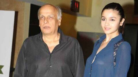 """Alia overwhelms you with her heartbreaking sincerity,"" says Mahesh Bhatt."