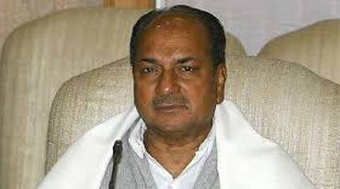 Defence Minister A K Antony  said, each incident needs to be probed in detail, and he has asked the Navy to take corrective measures.