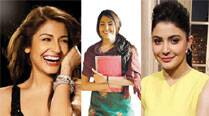 Why candid confessions by filmstars about lip job or surgery work in theirfavour?