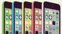 Airtel's Bangalore 4G rings only on AppleiPhones