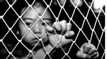 Over 1,000 held for baby trafficking inChina