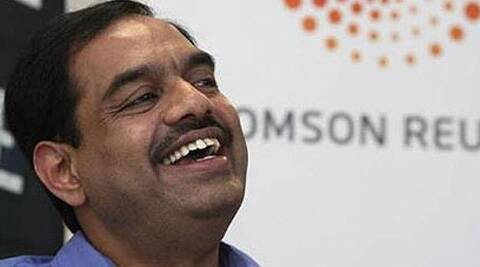 Infosys CFO V Balakrishnan will not contest the polls, a senior AAP functionary has said.