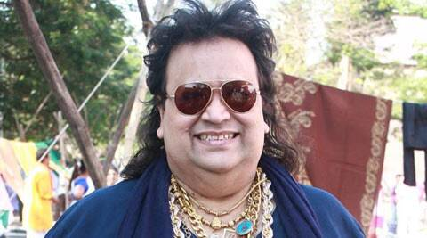 Bappi Lahiri had earlier said that he would not be able to contest in the Lok Sabha elections.