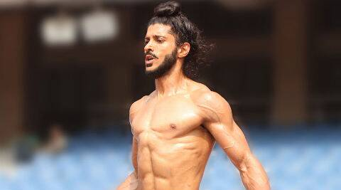 'Bhaag Milkha Bhaag' bagged nine awards in the technical category including, Best Cinematography, best Dialogue and Best Editing.