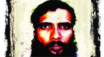 Bhatkal custody extended till Feb28