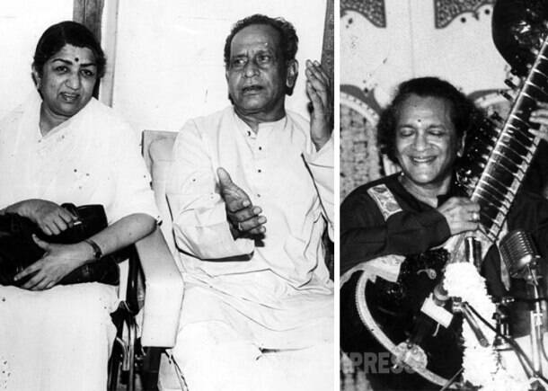 Bharat Ratna winners over the years