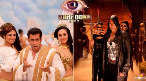 Whether its Jhalak Dikhhla Jaa, Bigg Boss or Indian Idol, most of our reality shows are adaptations of foreign formats.