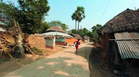 While several Bengal districts have large tribal populations, incidents against women have been reported mostly from Birbhum.