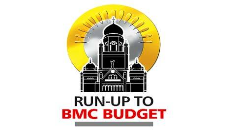 This will be still just one per cent of the BMC's total Budget, expected to top Rs 30,000 crore.