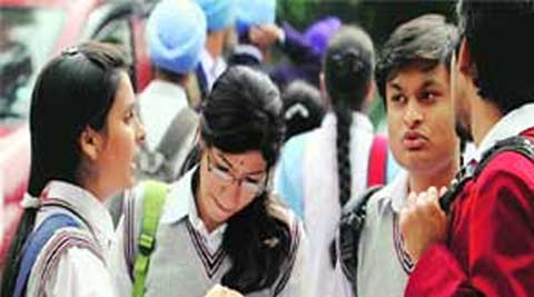 """The Gender Analysis of primary school NCERT textbooks -18 of them - shows """"men mainly in a variety of professions and women as homemakers, teachers, nurses and doctors""""."""