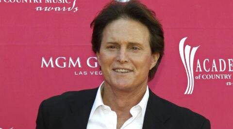 If the reality series gets renewed, Bruce Jenner apparently does not want to be a part of it. (Reuters)