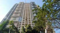 MHADA to keep 84 HIG flats out oflottery